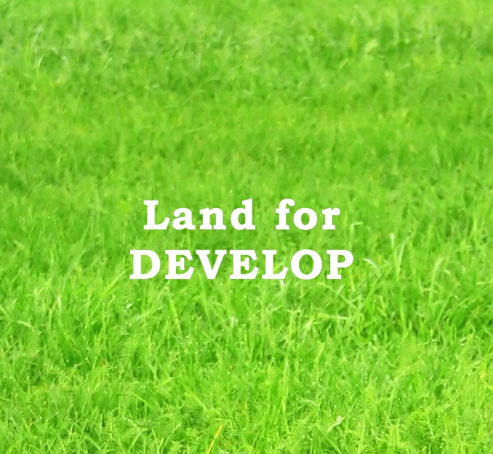 Land for Develop – Sengkarai Tutong