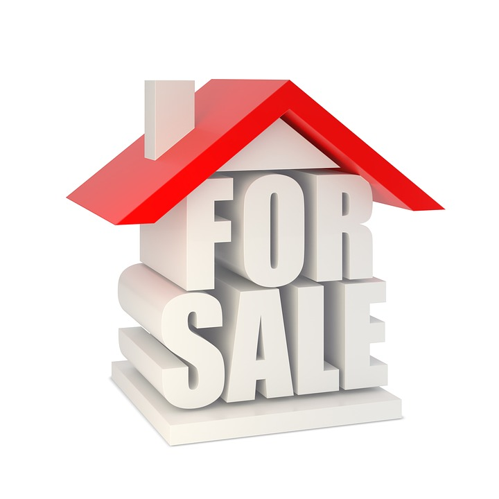 Industry unit for sale – Kg.Masin